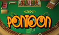 Jogar Pontoon