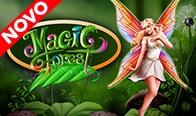Jogar Magic Forest