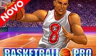 Jogar Basketball Pro