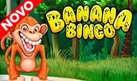 Jogar Banana Bingo