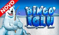 Jogar Bingo Iglu