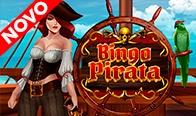 Jogar Bingo Pirata