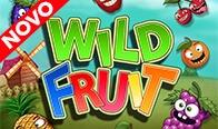 Jogar Wild Fruit