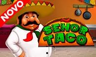 Jogar Señor Taco