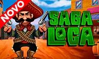 Jogar Saga Loca