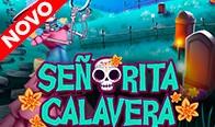Jogar Señorita Calavera