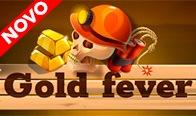 Jogar Gold Fever