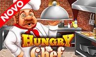 Jogar Hungry Chef