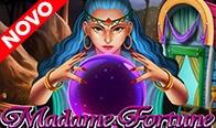 Jogar Madame Fortune