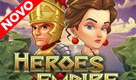 Jogar Heroes Empire