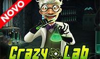Jogar Crazy Lab
