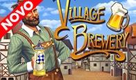 Jogar Village Brewery