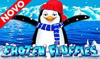 Jogar Frozen Fluffies