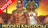 Jogar Hidden Kingdom