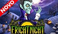 Jogar Fright Night