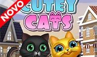 Jogar Cutey Cats