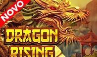 Jogar Dragon Rising