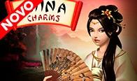 Jogar China Charms