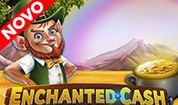 Jogar Enchanted Cash