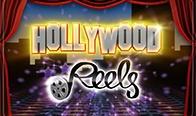 Jogar Hollywood Reels