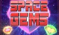 Jogar Space Gems