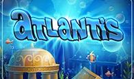 Jogar Atlantis