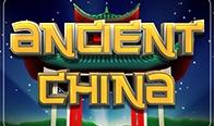 Jogar Ancient China