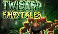 Jogar Twisted Fairytales