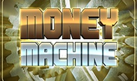 Jogar Money Machine