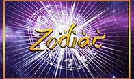 Jogar Mini - Zodiac