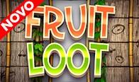 Jogar Fruit Loot