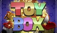 Jogar Toy Box