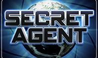 Jogar Secret Agent