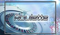 Jogar Roulette