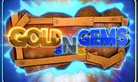 Jogar Gold n Gems