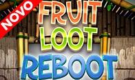 Jogar Fruit Loot Reboot