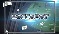 Jogar Baccarat