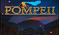 Jogar Pompeii