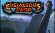 Jogar Cretaceous Park