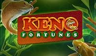 Jogar Keno Fortunes