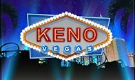 Jogar Keno Vegas