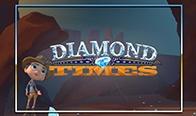 Jogar Diamond Times