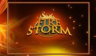 Jogar Firestorm