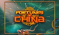 Jogar Fortunes of China