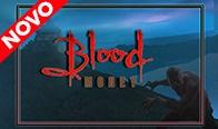 Jogar Blood Money
