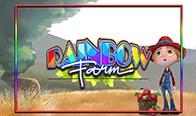 Jogar Rainbow Farm