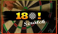 Jogar Mini - 180 Scratch