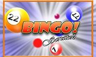 Jogar Mini - Bingo Scratch