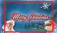 Jogar Merry Christmas