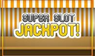 Jogar Mini - Super Slot Jackpot